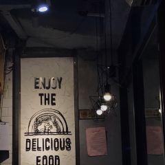 這裡有意式料理(西湖店)用戶圖片