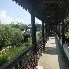 Baihesi (North Gate) User Photo