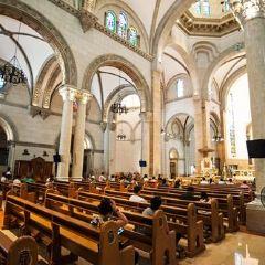 羅馬式教堂用戶圖片