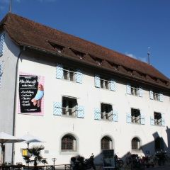 Historisches Museum Luzern User Photo