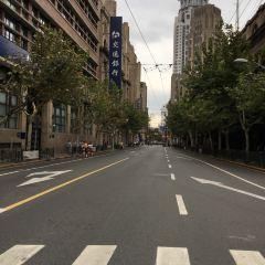 陳毅廣場用戶圖片