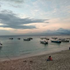 Lembongan Island User Photo