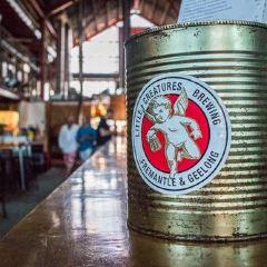 Jennings Brewery用戶圖片