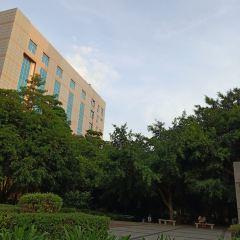 Mingxiu Square User Photo