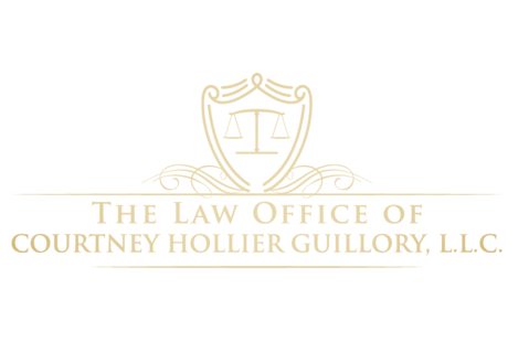The Law Office of Courtney Hollier Guillory