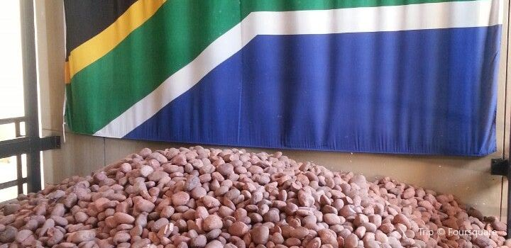 Apartheid Museum2