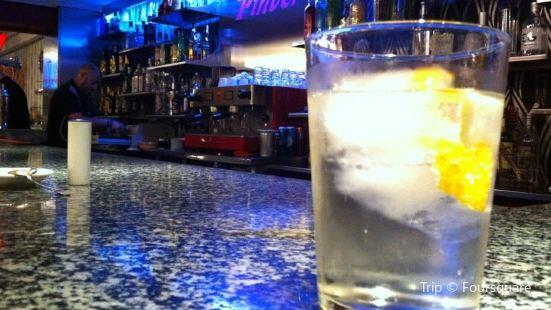 Pinver Pub