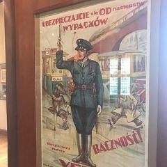 Ratusz & Muzeum Historii Miasta Poznania User Photo