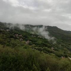 포탈라봉 여행 사진