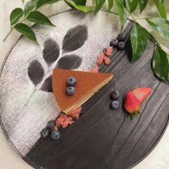 糖村蛋糕用戶圖片