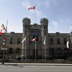 Royal Canadian Mint User Photo