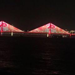 漢口江灘用戶圖片