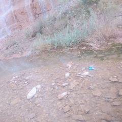 黃花溪用戶圖片
