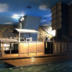 中國京杭大運河博物館用戶圖片