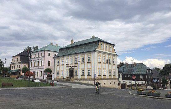 Novy Bor