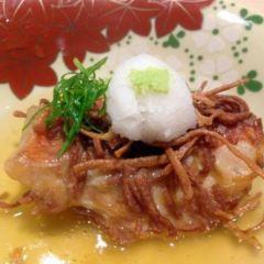 Hanaya Japanese Dining User Photo