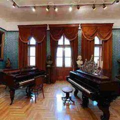 匈牙利音樂博物館用戶圖片