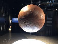 天文馆-瓦伦西亚-M15****577