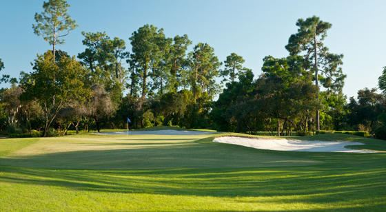 DeBary Golf & Country Club1