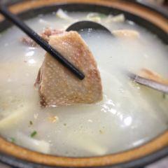 老蘇州茶酒樓用戶圖片