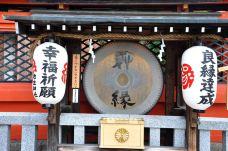 jishujinja-京都-M36****0678