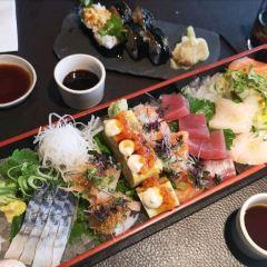 Sticks'n'Sushi User Photo