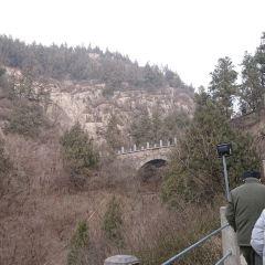 龍門山森林公園用戶圖片