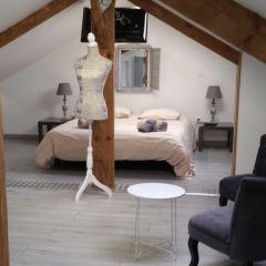 Maison de l'Image用戶圖片