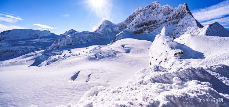 Jungfrau2