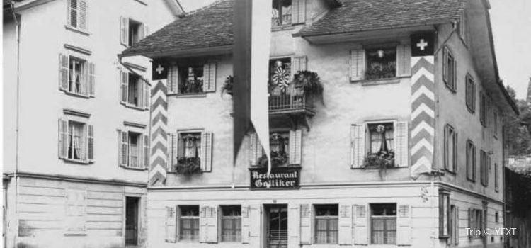 Wirtshaus Galliker3