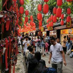 錦里古街のユーザー投稿写真