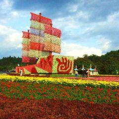 世界園藝博覽園用戶圖片
