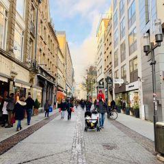 Le Chemin de la Corniche User Photo