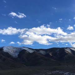 昆侖山地質公園博物館用戶圖片