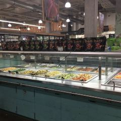 Whole Foods Market用戶圖片