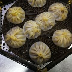 Xi'an Jiasan Stuffed With Juicy Pork Baoziguan User Photo