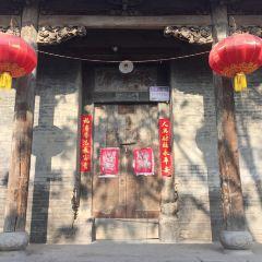 Pingyao Ancient City User Photo
