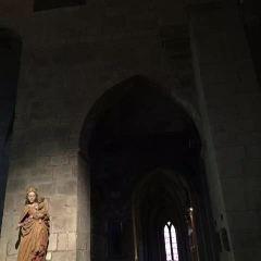 贖罪礼拝堂のユーザー投稿写真
