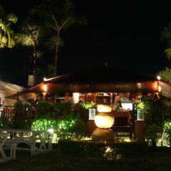 Let's Relax3分店(Phuket 3rd Street)用戶圖片