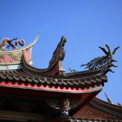 행천궁 여행 사진