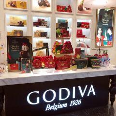 GODIVA(Shanghai Hongyi Plaza(Lifestyle)) User Photo