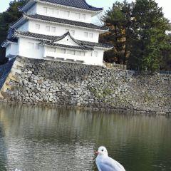 名古屋城天守閣用戶圖片