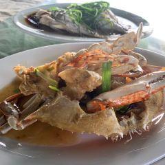Ba Fu Seafood User Photo