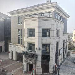 江南三雕藝術館用戶圖片