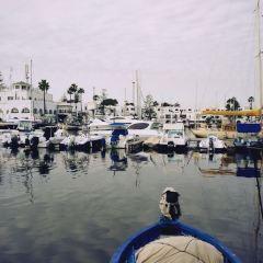 Sousse User Photo