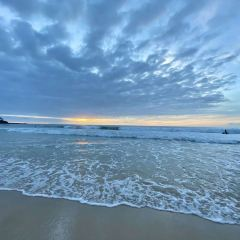 Hapuna Beach State Park User Photo