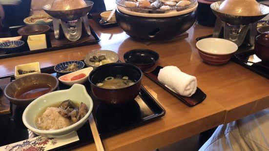 Songweikao Lamb (dingshanxizhi)