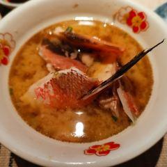 Takeshi Faya(新宿店)用戶圖片