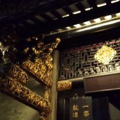 Renwei Temple User Photo