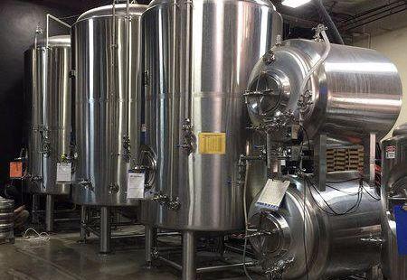 Citizen Brewers